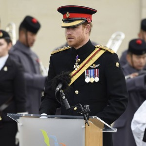 prince_harry_makes_1700_mile_detour_to_see_meghan_markle_-_report.jpg