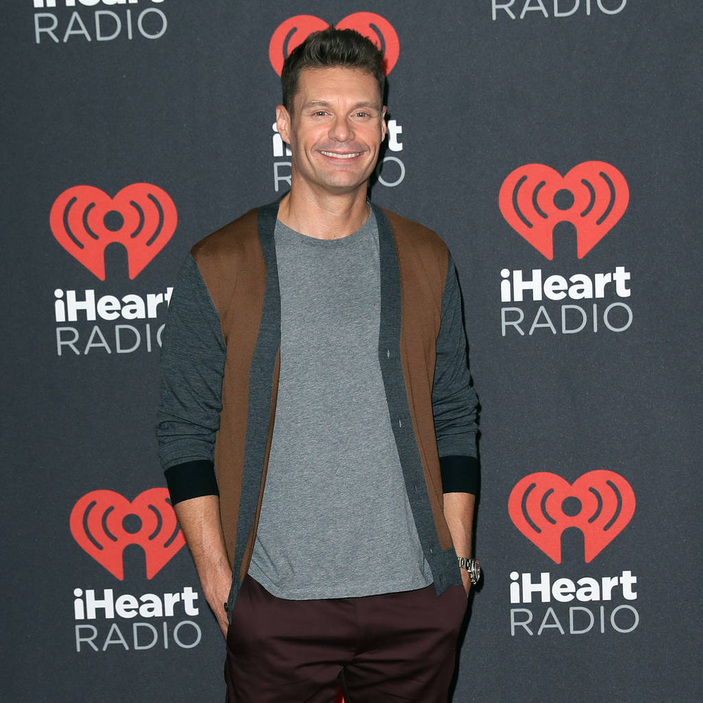 ryan_seacrest_on_kanye_west_hospitalisation_things_are_better_now.jpg