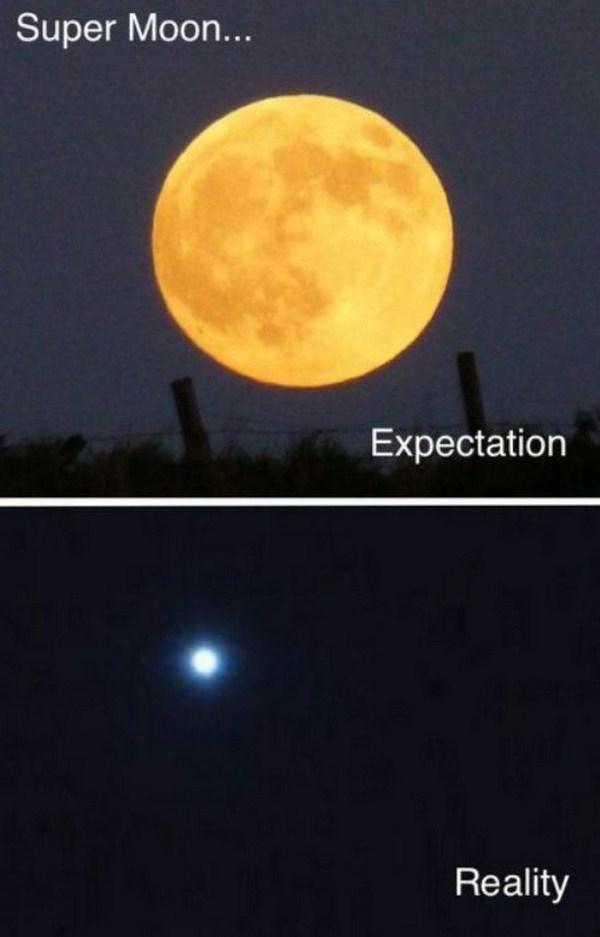 thetango-expectations-0110201783
