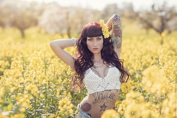 thetango-tattuesday-0109201746