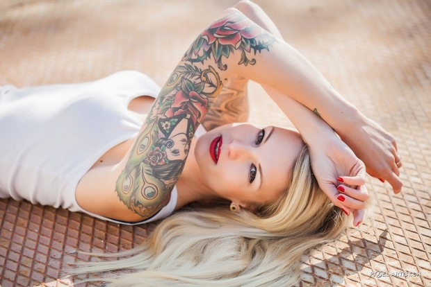 thetango-tattuesday-0109201749