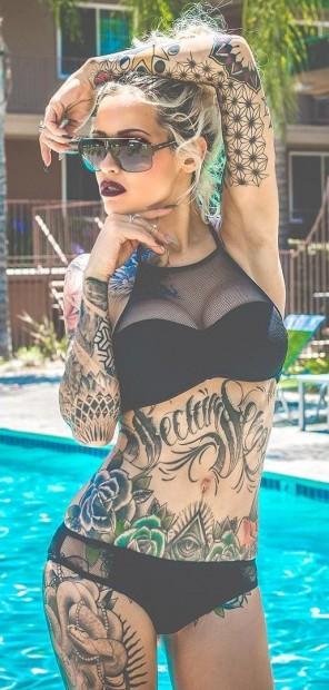 thetango-tattuesday-1111201654