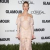 amber_heard_accuses_johnny_depp_of_punishing_her_with_drawn_out_divorce_battle.jpg