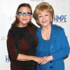 carrie_fisher_and_debbie_reynolds_family_big_fans_of_new_documentary.jpg