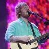 ed_sheeran_im_not_worried_if_people_dont_think_im_credible.jpg