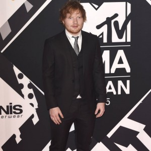 ed_sheeran_pushed_back_albums_release_to_avoid_u.s._election_clash.jpg