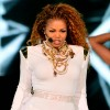 janet_jackson_welcomes_first_child.jpg