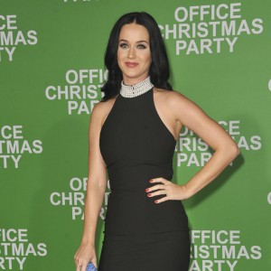 katy_perry_throws_orlando_bloom_a_surprise_40th_birthday_party.jpg