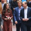 prince_harry_introduces_meghan_markle_to_sister-in-law_catherine_-_report.jpg
