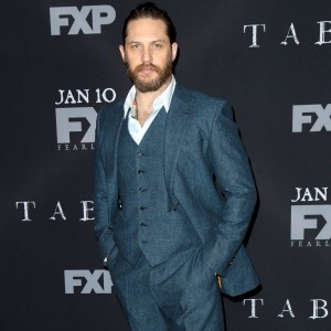 tom_hardy_lost_2.5_million_making_tv_show_taboo_-_report.jpg