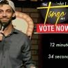 TheTango-BestOfSeven-0217201732