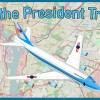 All about the US President's transport system