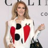 celine_dion_it_will_be_hectic_when_beyonce_has_her_twins.jpg