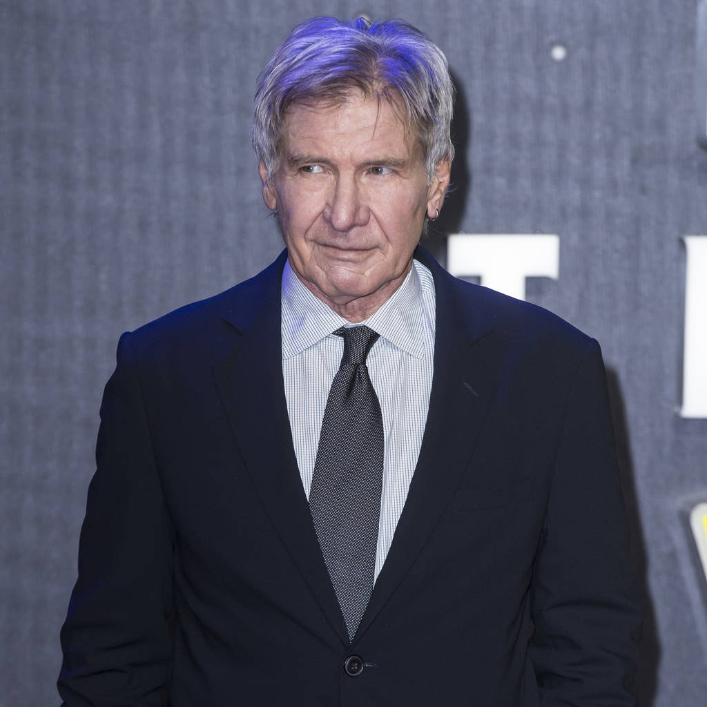 harrison_ford_is_back_in_the_air_days_after_airplane_incident.jpg