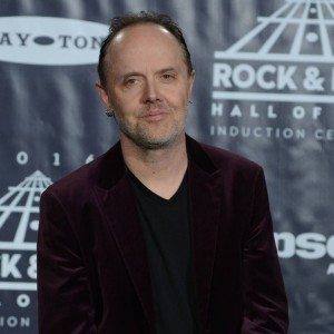 lars_ulrich_lady_gagas_metallica_set_was_too_good_to_be_a_one-off.jpg