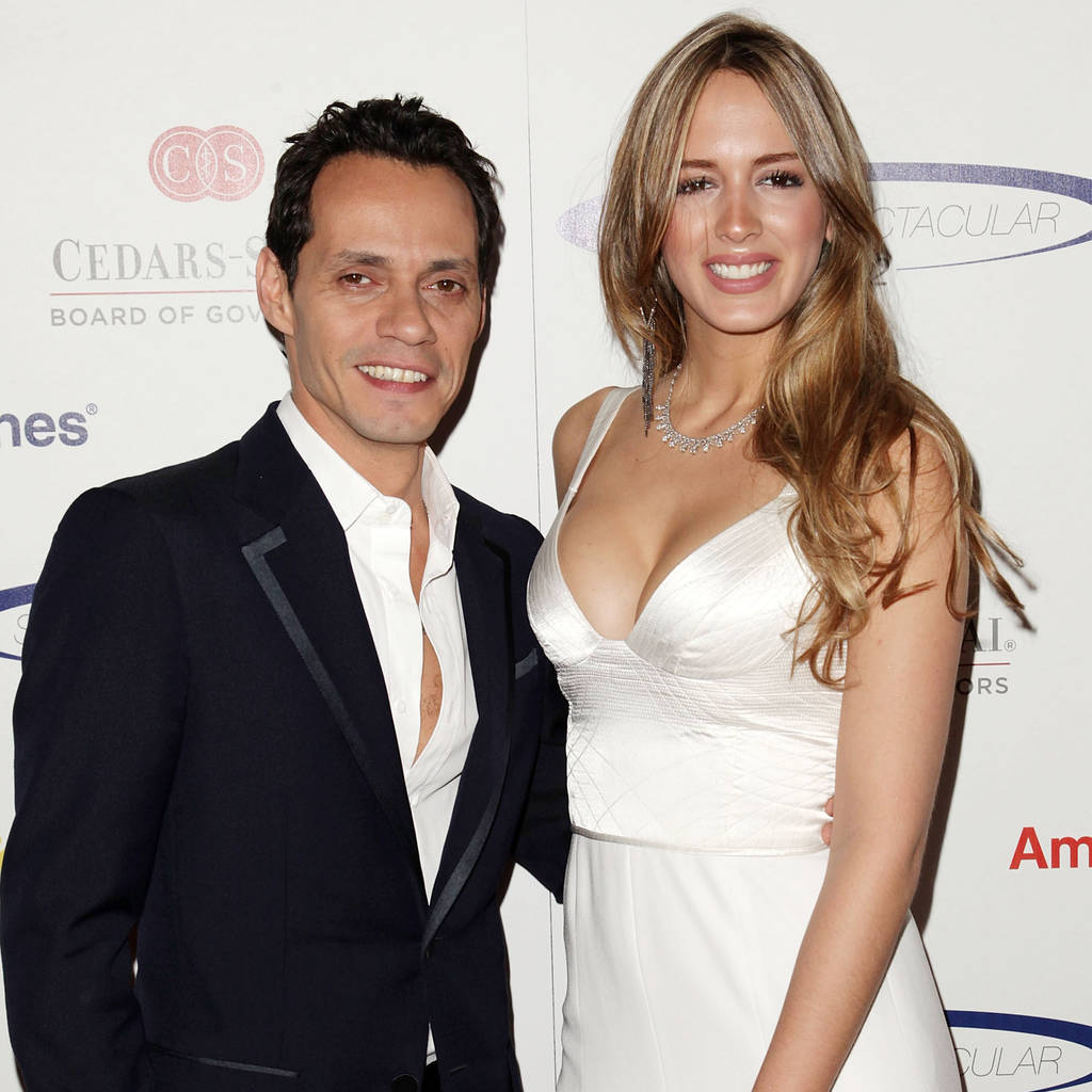 marc_anthony_will_pay_ex-wife_10000_a_month_-_report.jpg