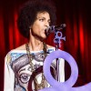princes_purple_rain_reissue_to_feature_new_music_and_concert_films.jpg