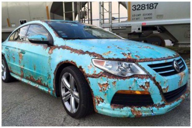 How Much Is A Car Paint Job >> Cheap Car Paint Jobs Hastings 45th Amarillo