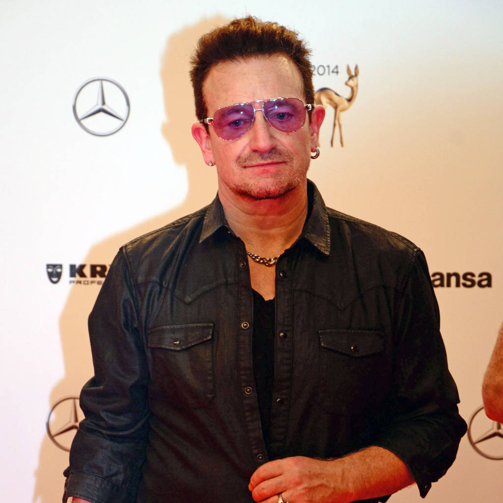 bono men Free shipping and returns bonobos, home of better-fitting menswear and an easier shopping experience.