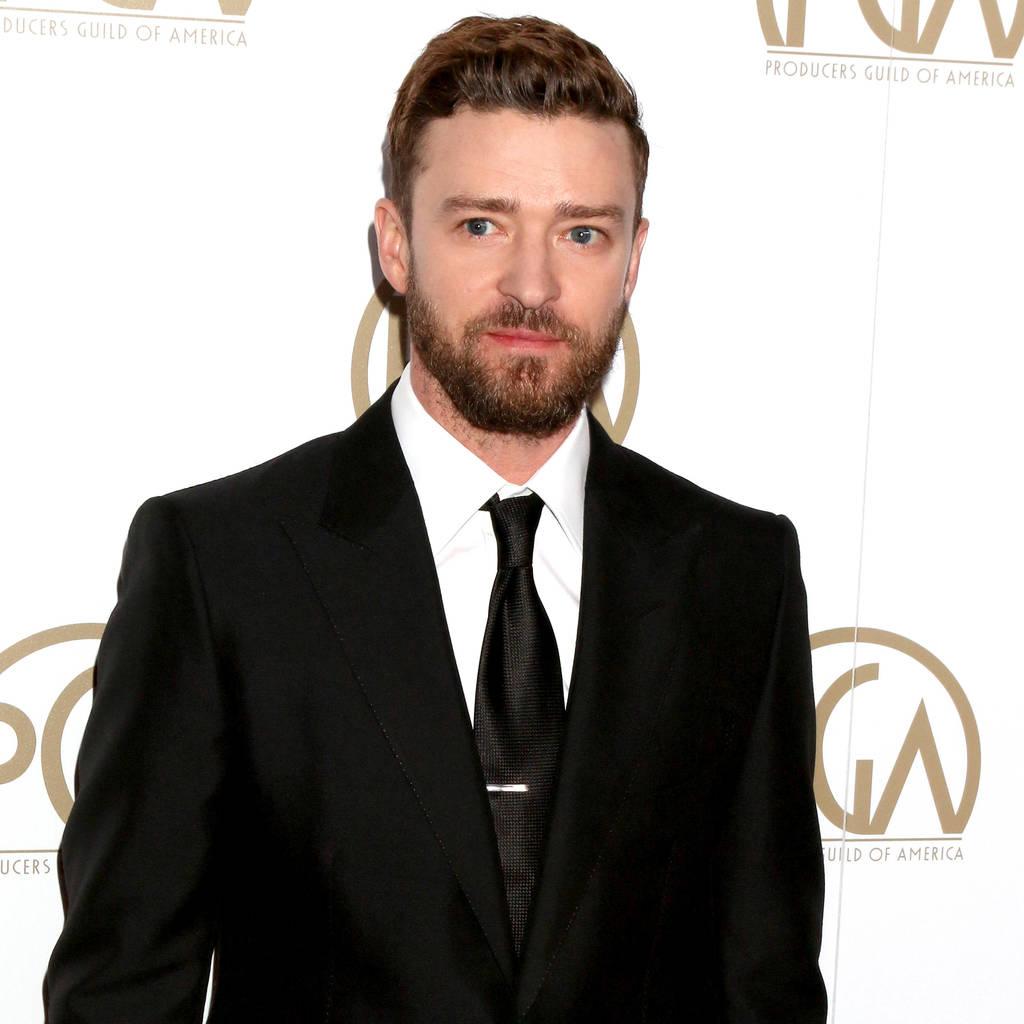 Justin Timberlake channels Steve Jobs in new Filthy video ...