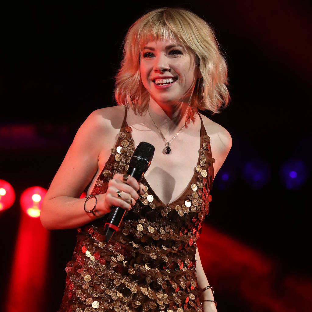 Carly Rae Jepsen nudes (91 foto), images Sexy, YouTube, underwear 2015