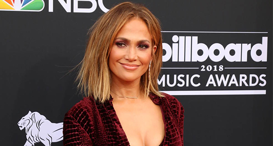 Jennifer Lopez rules out starring in another TV drama