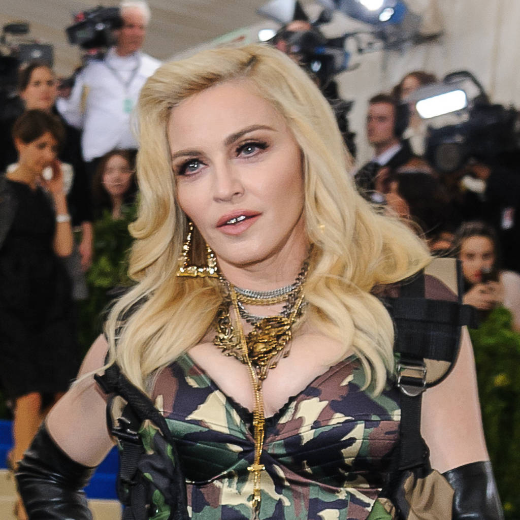 Madonna 2019 nudes (59 photo), Sexy Celebrity pics