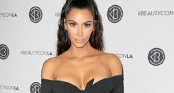 Kim Kardashian more private now she's married to Kanye West