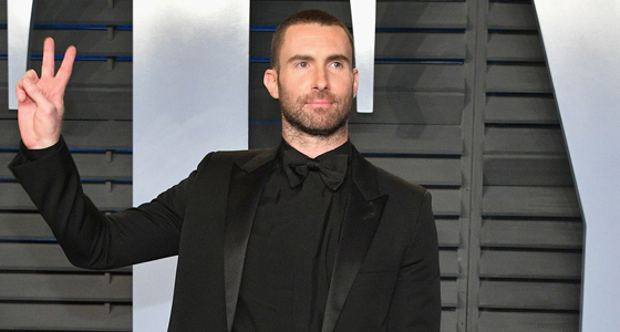 Petition calls for Maroon 5 to drop out of Super Bowl Halftime Show