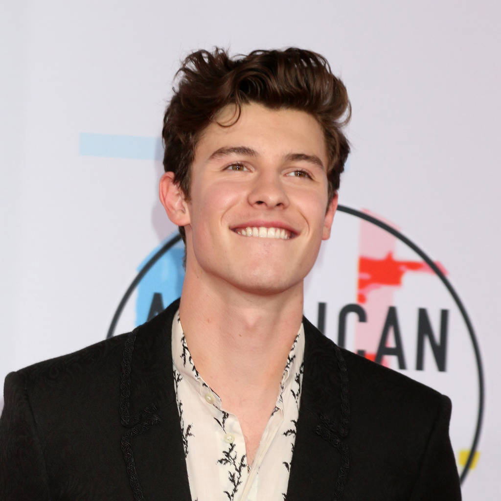 shawn mendes has to thank for stage