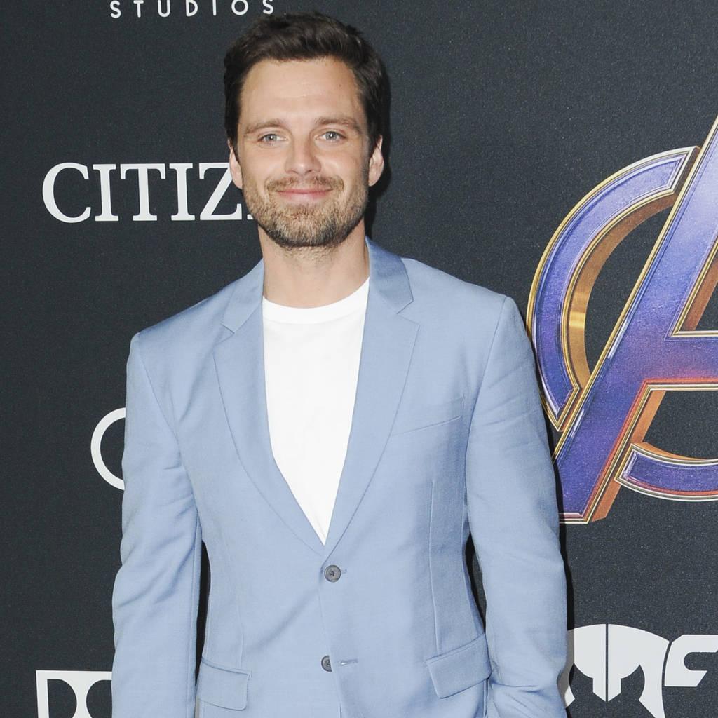 Sebastian Stan Happy With Avengers Endgame Finale The Tango
