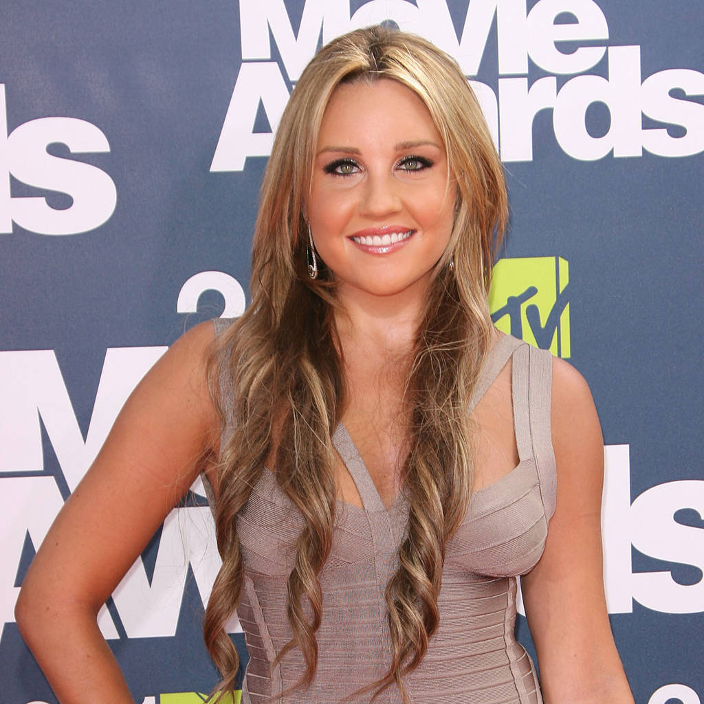 Amanda Bynes Height, Weight, Affairs, Family, Biography