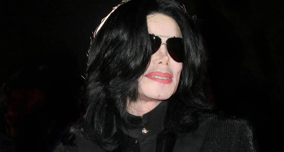 Michael Jackson's estate refuses to pay settlement money to singer's ex-manager