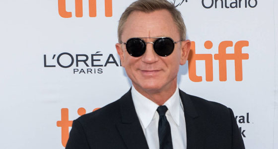 James Bond movie No Time to Die shoots three alternate endings to avoid plot leaks – report
