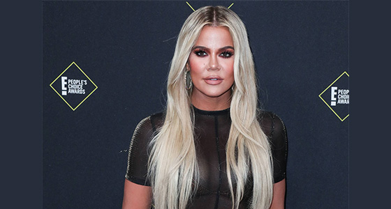 Khloe Kardashian claims 'liars always take oaths' after Jordyn Woods passes lie detector test