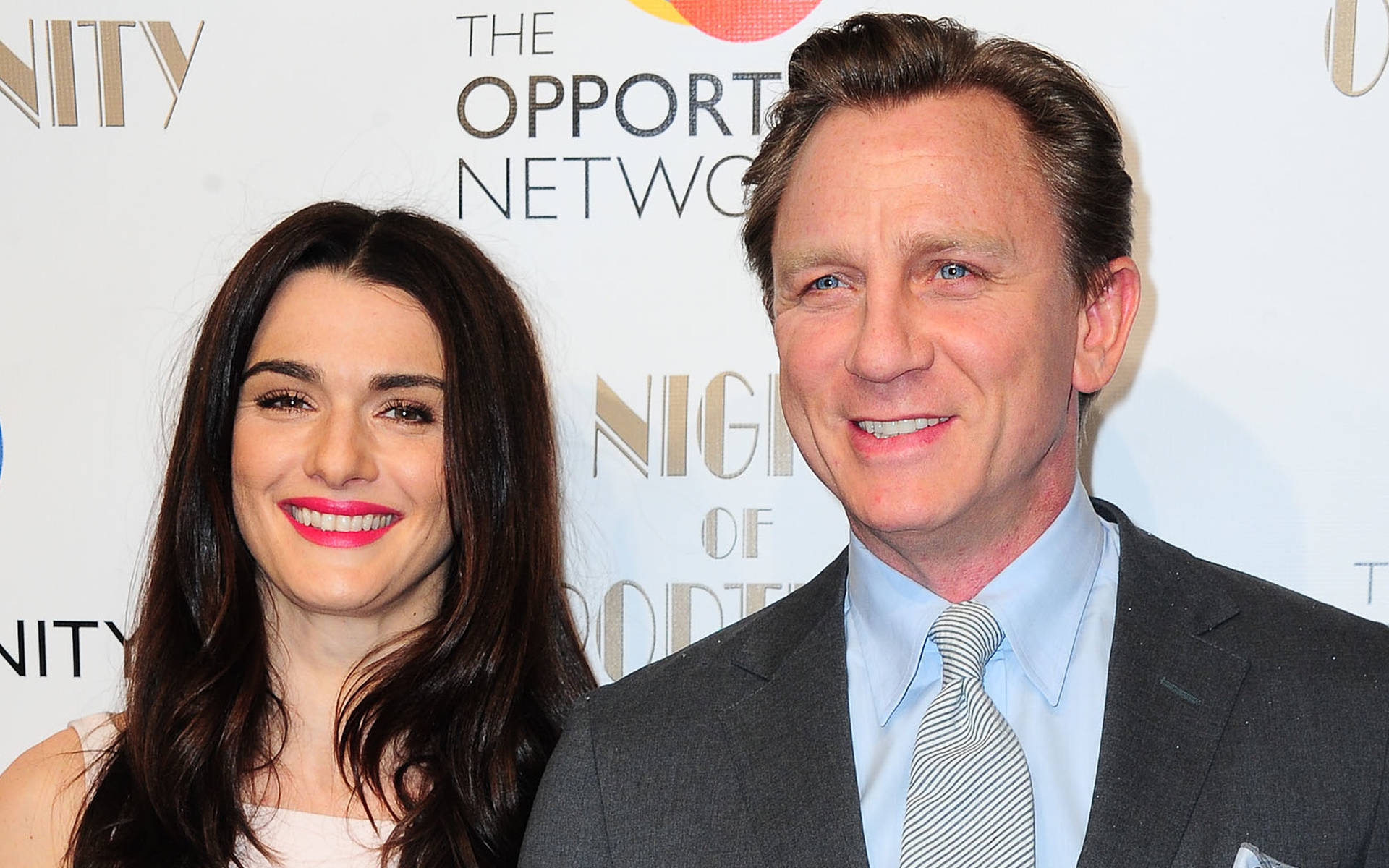Daniel Craig dreaded telling wife about Bond injury - The ...